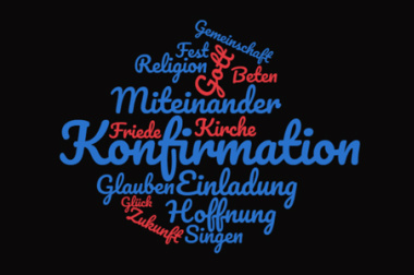 Konfirmationswolke<div class='url' style='display:none;'>/kg/trimbach/</div><div class='dom' style='display:none;'>ref-olten.ch/</div><div class='aid' style='display:none;'>98</div><div class='bid' style='display:none;'>1316</div><div class='usr' style='display:none;'>7</div>