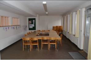 Unterrichtszimmer<div class='url' style='display:none;'>/kg/trimbach/</div><div class='dom' style='display:none;'>ref-olten.ch/</div><div class='aid' style='display:none;'>187</div><div class='bid' style='display:none;'>1491</div><div class='usr' style='display:none;'>7</div>