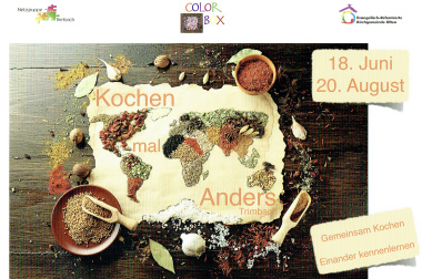 kochen mal anders<div class='url' style='display:none;'>/kg/trimbach/</div><div class='dom' style='display:none;'>ref-olten.ch/</div><div class='aid' style='display:none;'>20</div><div class='bid' style='display:none;'>1574</div><div class='usr' style='display:none;'>12</div>