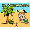 Pyramidenland mit Lupe<div class='url' style='display:none;'>/kg/trimbach/</div><div class='dom' style='display:none;'>ref-olten.ch/</div><div class='aid' style='display:none;'>125</div><div class='bid' style='display:none;'>4715</div><div class='usr' style='display:none;'>81</div>