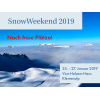 snow_weekend_frei<div class='url' style='display:none;'>/</div><div class='dom' style='display:none;'>ref-olten.ch/</div><div class='aid' style='display:none;'>21</div><div class='bid' style='display:none;'>5640</div><div class='usr' style='display:none;'>13</div>