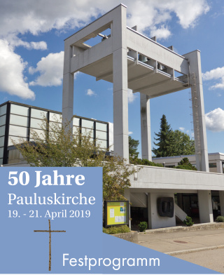 50 Jahre Pauluskirche<div class='url' style='display:none;'>/</div><div class='dom' style='display:none;'>ref-olten.ch/</div><div class='aid' style='display:none;'>21</div><div class='bid' style='display:none;'>5900</div><div class='usr' style='display:none;'>13</div>