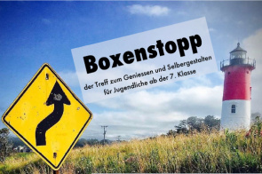 Boxenstopp Flyer Lighthouse<div class='url' style='display:none;'>/kg/trimbach/</div><div class='dom' style='display:none;'>ref-olten.ch/</div><div class='aid' style='display:none;'>125</div><div class='bid' style='display:none;'>6534</div><div class='usr' style='display:none;'>81</div>