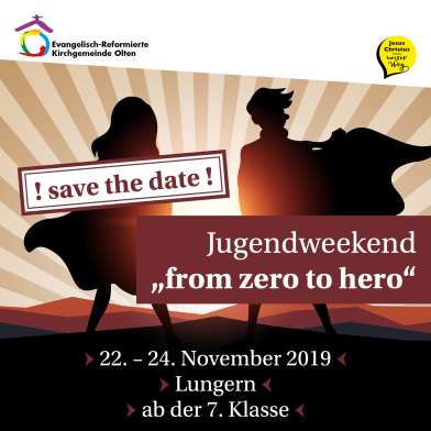 Jugendlager 2019<div class='url' style='display:none;'>/</div><div class='dom' style='display:none;'>ref-olten.ch/</div><div class='aid' style='display:none;'>21</div><div class='bid' style='display:none;'>6536</div><div class='usr' style='display:none;'>13</div>