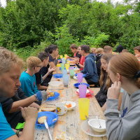 AdventureCamp2019 (Andreas Wurzer/Kathrin Salvisberg)<div class='url' style='display:none;'>/</div><div class='dom' style='display:none;'>ref-olten.ch/</div><div class='aid' style='display:none;'>506</div><div class='bid' style='display:none;'>6615</div><div class='usr' style='display:none;'>13</div>