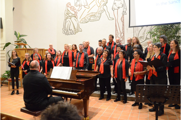 2019-09-14 Gospelchor Trimbach in Concert (1)<div class='url' style='display:none;'>/kg/trimbach/</div><div class='dom' style='display:none;'>ref-olten.ch/</div><div class='aid' style='display:none;'>15</div><div class='bid' style='display:none;'>7009</div><div class='usr' style='display:none;'>7</div>