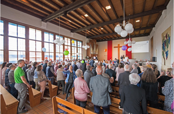 Kirche Hägendorf<div class='url' style='display:none;'>/</div><div class='dom' style='display:none;'>ref-olten.ch/</div><div class='aid' style='display:none;'>21</div><div class='bid' style='display:none;'>7721</div><div class='usr' style='display:none;'>13</div>